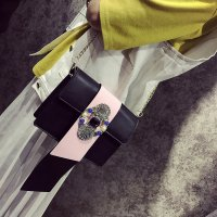 NN5012#链条装饰包