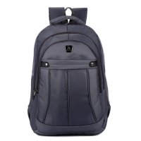 JMG6182#电脑双肩背包