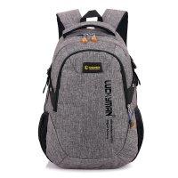 XYZ086# 时尚背包旅行双肩包电脑包