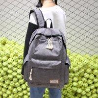 XYZ6080#  时尚花园屋同款背包