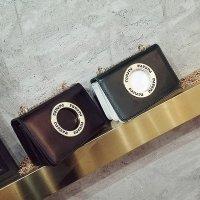 FC1550#  相机包