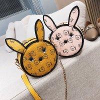 HY1820兔子包