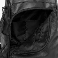 KP8955新款双肩包