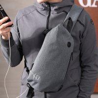 TT8019   防盗胸包