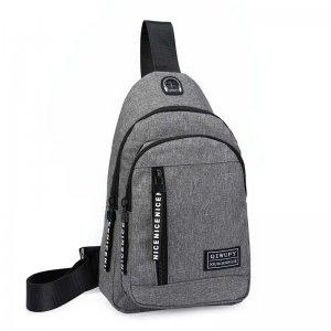 HYQ7508胸包