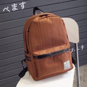 HM1080---双肩背包